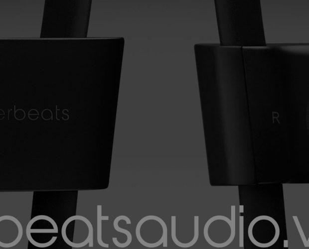 Tai nghe Beats 2017