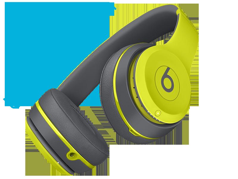 Bán Tai nghe beats chính hãng nhập khẩu USA.