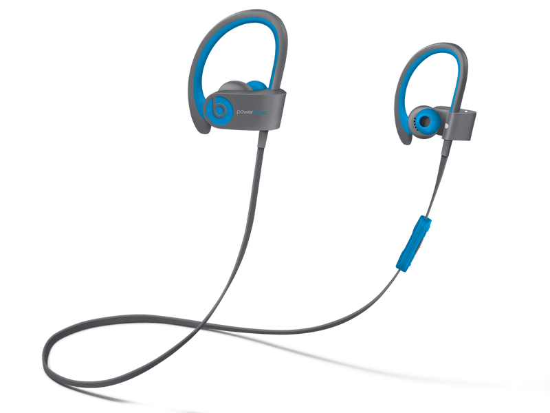tai nghe powerbeats2 wireless 2016
