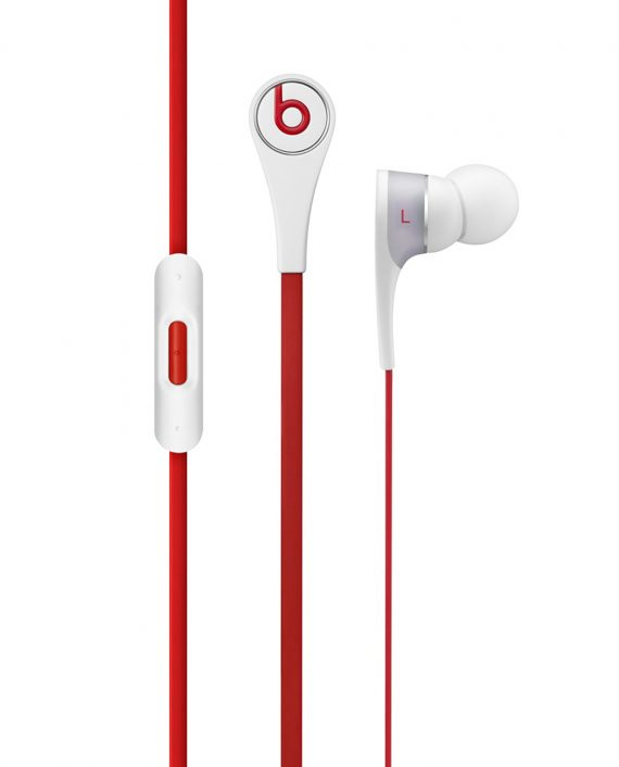 beats-tour-2-0-white
