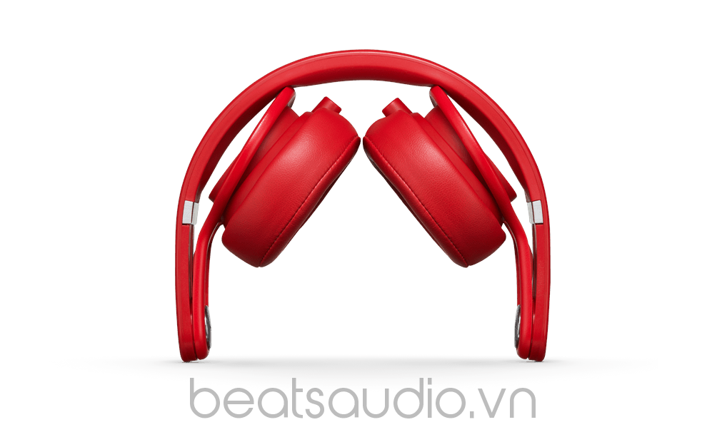 Tai Nghe Beats Mixr