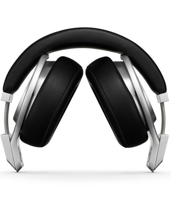 tai-nghe-beats-pro-black-02