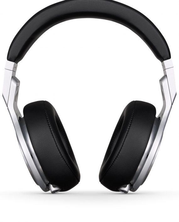 Tai nghe Beats Pro Black