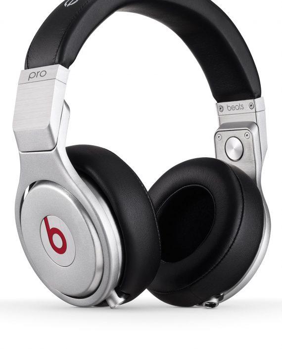 tai-nghe-beats-pro-black-04
