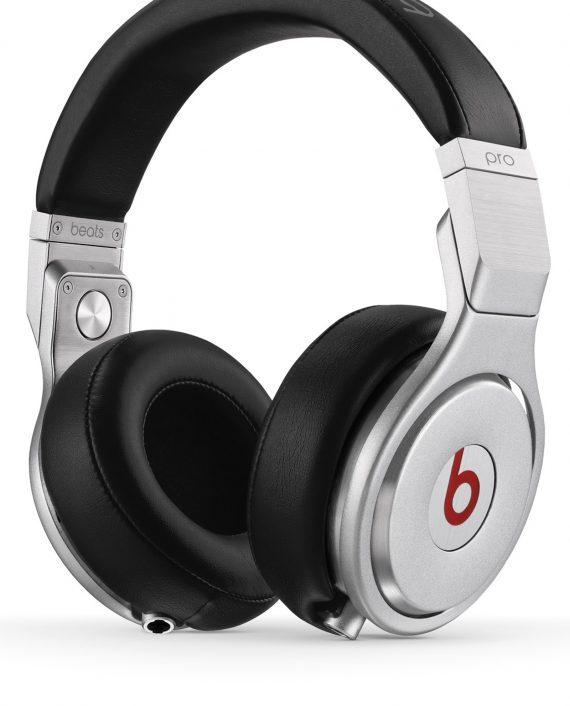 tai-nghe-beats-pro-black-05