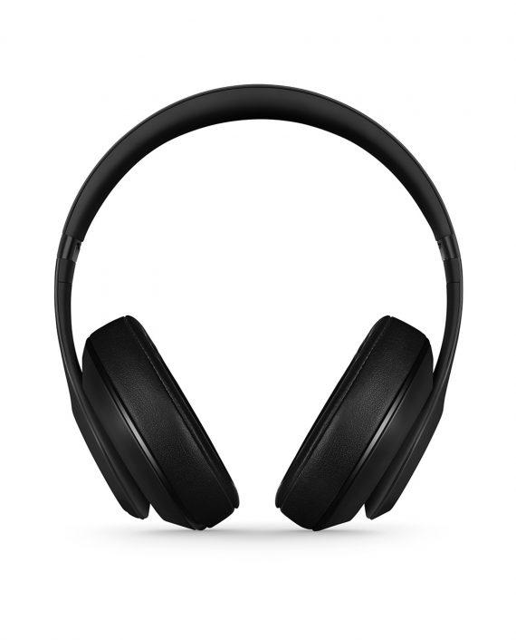 tai-nghe-beats-studio-wireless-matte-black-02
