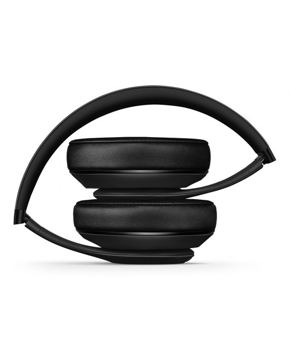 tai-nghe-beats-studio-wireless-matte-black-03