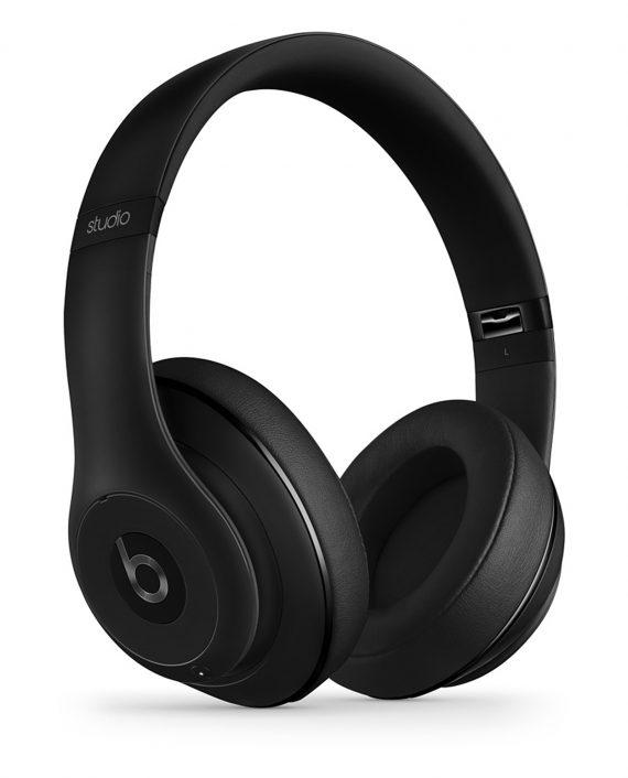 tai-nghe-beats-studio-wireless-matte-black-05