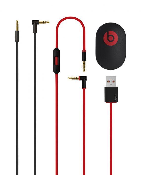 tai-nghe-beats-studio-wireless-matte-black-06
