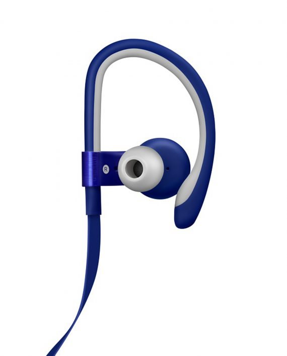 tai-nghe-powerbeats-2-co-day-blue-02