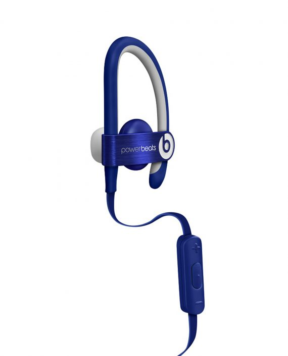 tai-nghe-powerbeats-2-co-day-blue-05