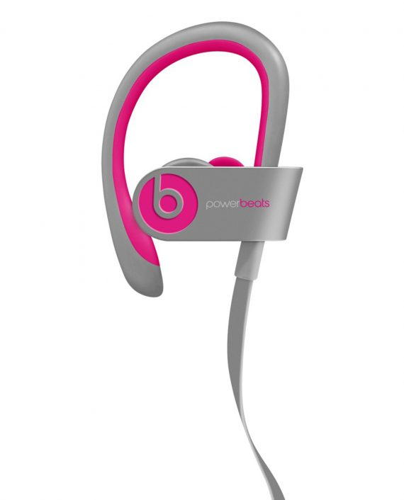 Tai nghe Powerbeats 2 Wireless