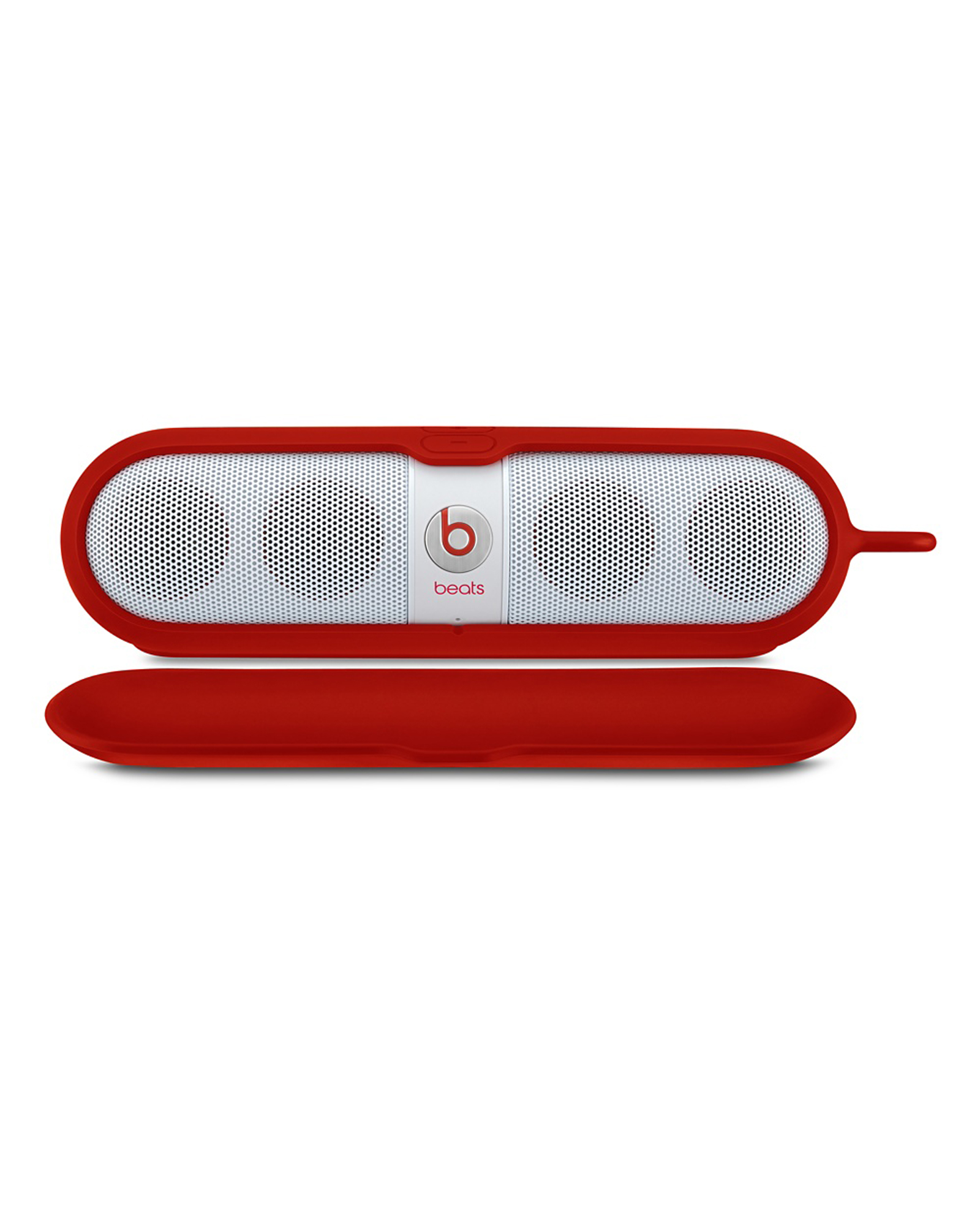 beats-pill-sleeve