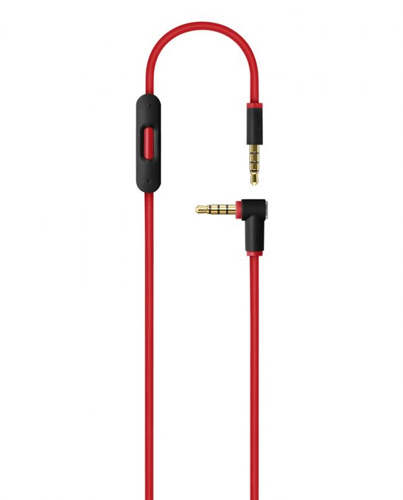 beats-remotetalk-cable-01