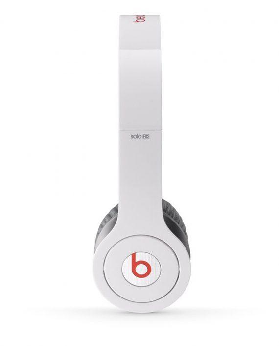 Tai nghe Beats Solo HD 2013 chính hãng