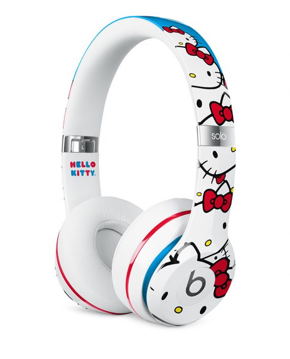 tai-nghe-beats-solo2-hello-kitty