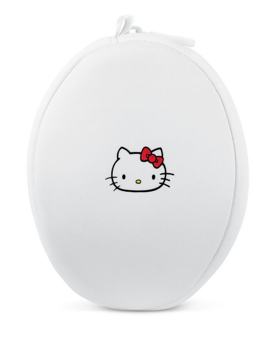 tai-nghe-beats-solo2-hello-kitty-06