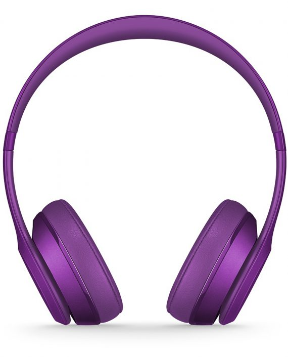 tai-nghe-beats-solo2-royal-edition-purple-02