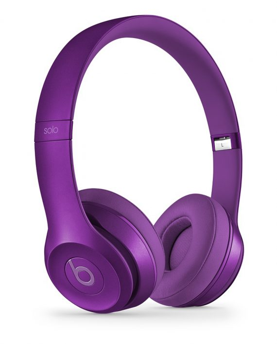 tai-nghe-beats-solo2-royal-edition-purple-04