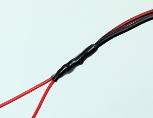 hướng dẫn sửa tai nghe bị đứt dây