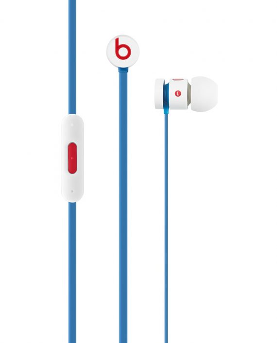 tai-nghe-urbeats-hello-kitty-special-edition-01