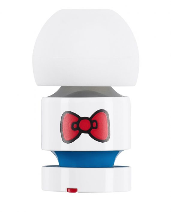 tai-nghe-urbeats-hello-kitty-special-edition-04