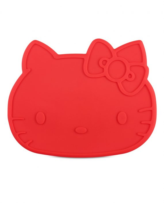 tai-nghe-urbeats-hello-kitty-special-edition-06