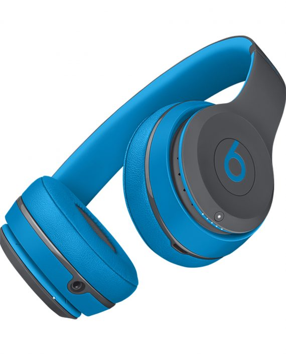 Tai nghe Beats Solo 2 Wireless Active Collection