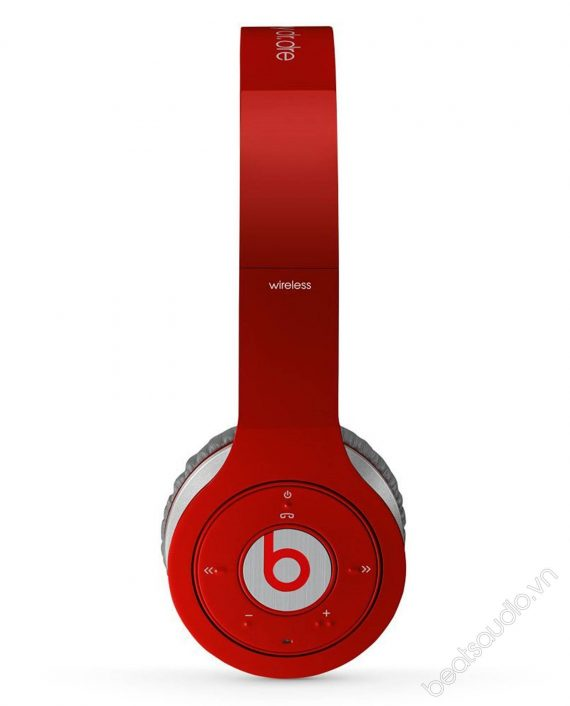 tai-nghe-beats-wireless-red-b-01