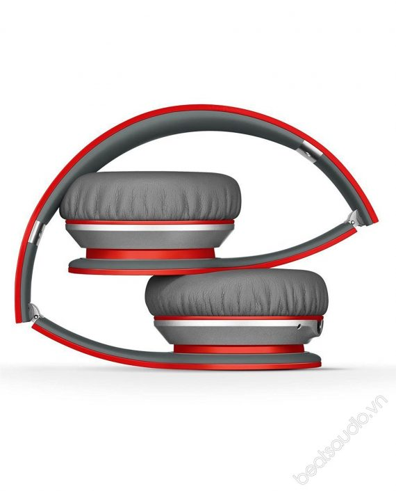 tai-nghe-beats-wireless-red-b-02