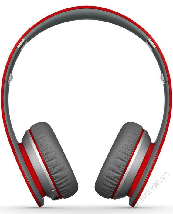 tai-nghe-beats-wireless-red-b-03