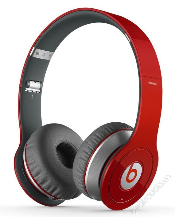 tai-nghe-beats-wireless-red-b-04