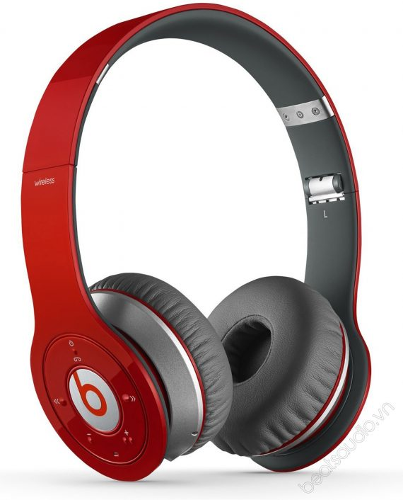 tai-nghe-beats-wireless-red-b-05