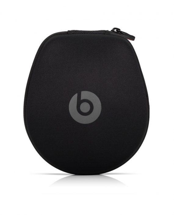 Bao đựng tai nghe Beats Mixr chính hãng