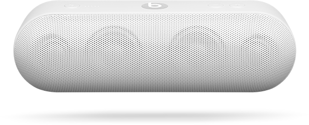 Loa Beats Pill Plus 2016