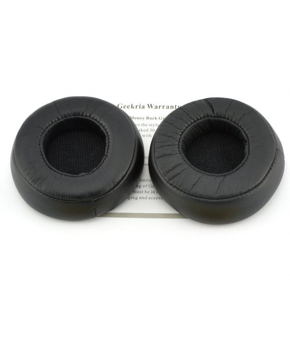 Pad da tai nghe Beats Mixr chính hãng