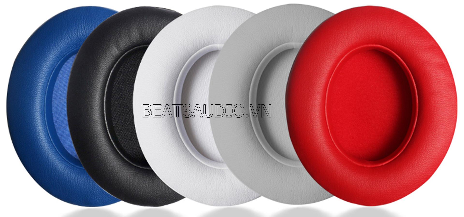 Pad da tai nghe Beats Studio 2.0 chính hãng