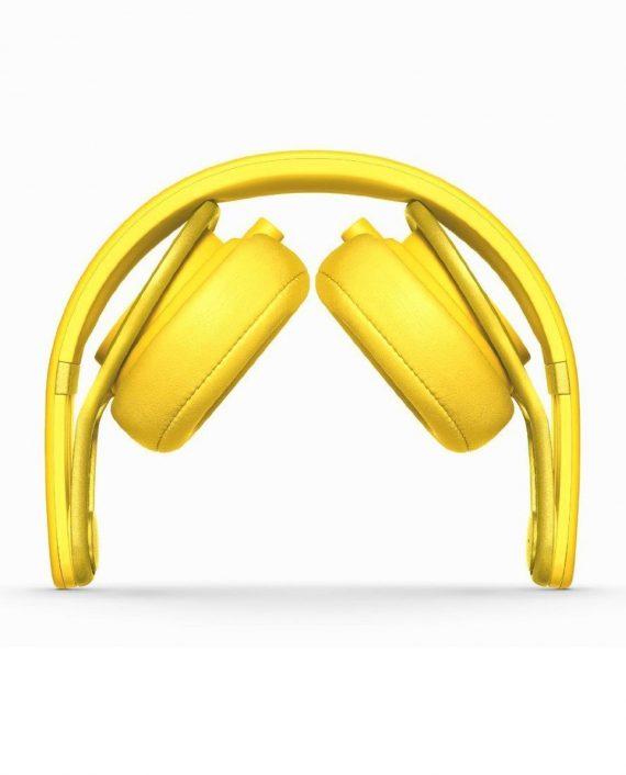 Tai nghe Beats MIXR new COLORS Edition chính hãng