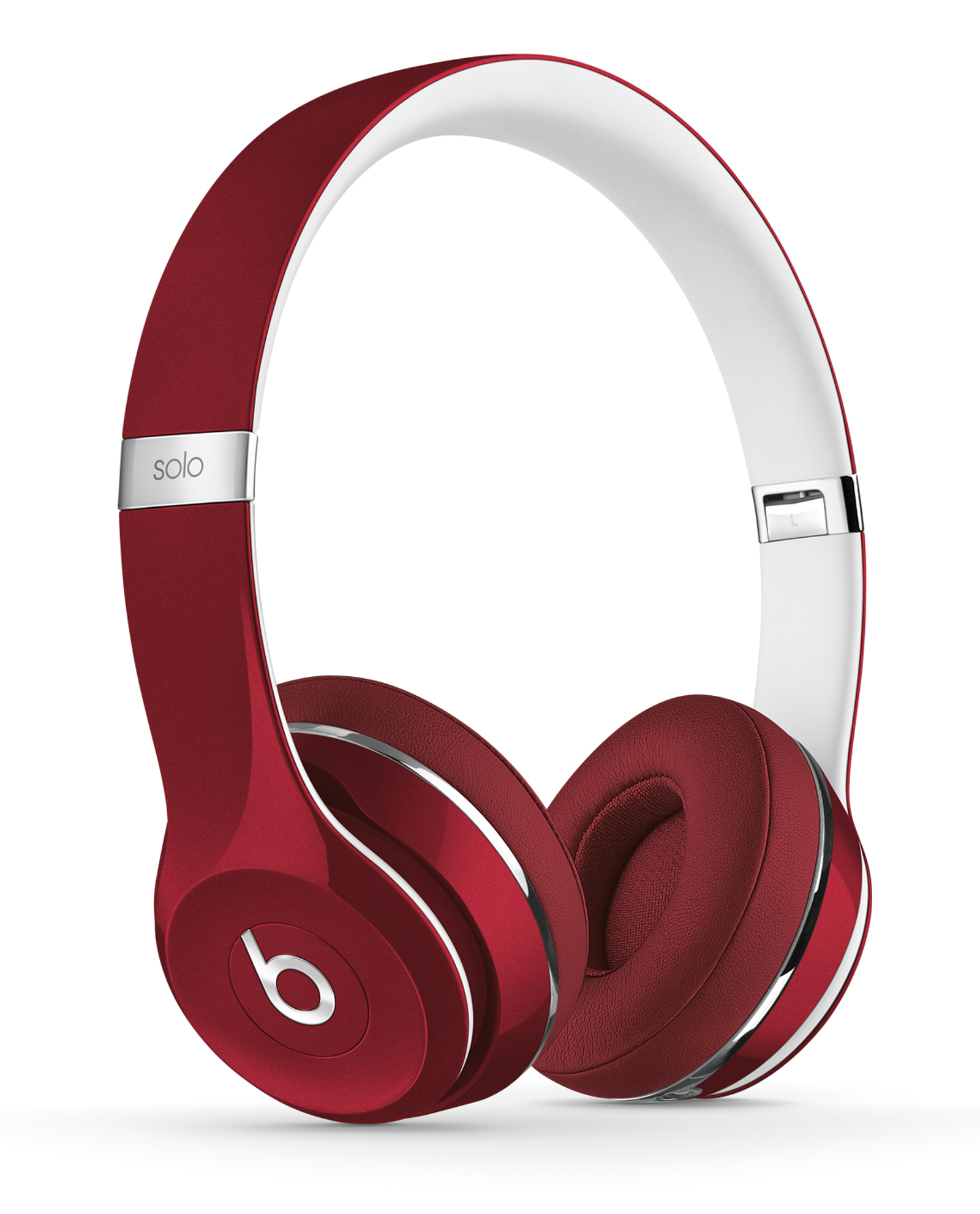 Beats Solo2 By Dr Dre Casque Audio Edition Luxe 6