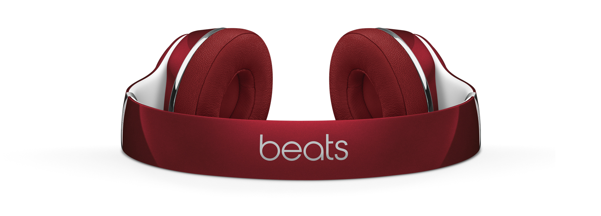 tai nghe beats solo 2 luxe edition red