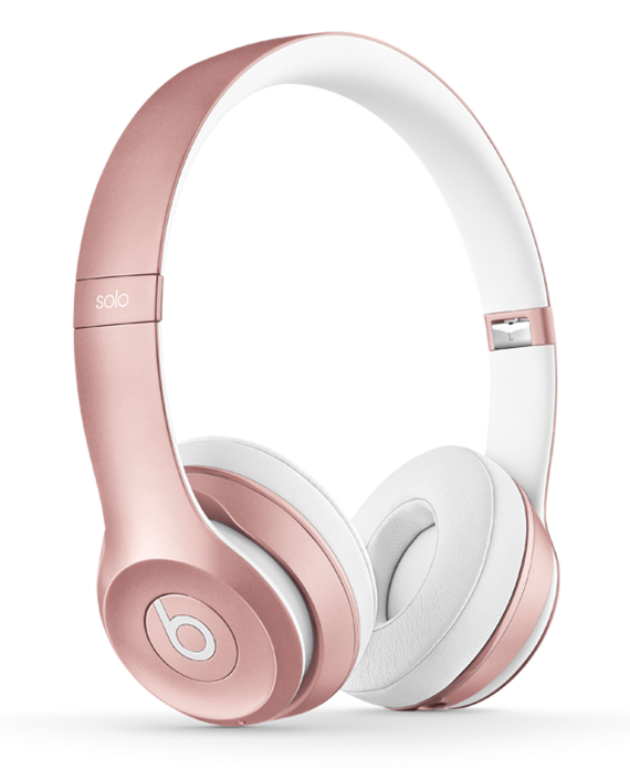 tai-nghe-beats-solo2-wireless-rose-gold-special-edition-02
