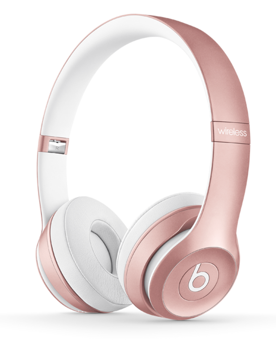 tai-nghe-beats-solo2-wireless-rose-gold-special-edition-03