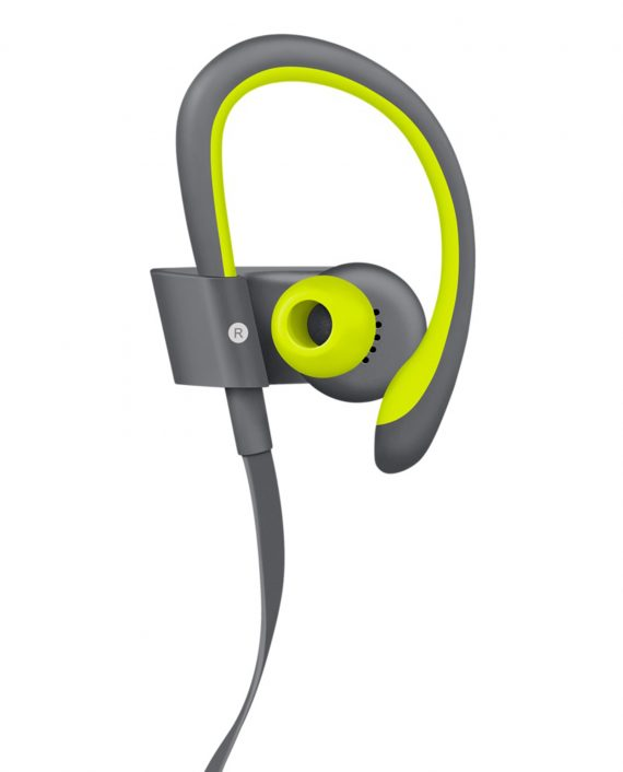 Tai nghe Powerbeats 2 Wireless Active Collection chính hãng