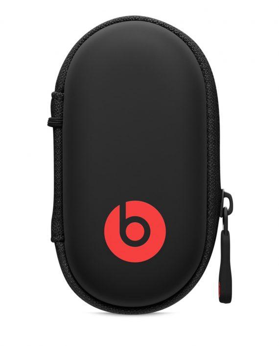 Túi đựng tai nghe Beats Tour chính hãng