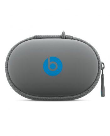 Túi đựng tai nghe Powerbeats chính hãng