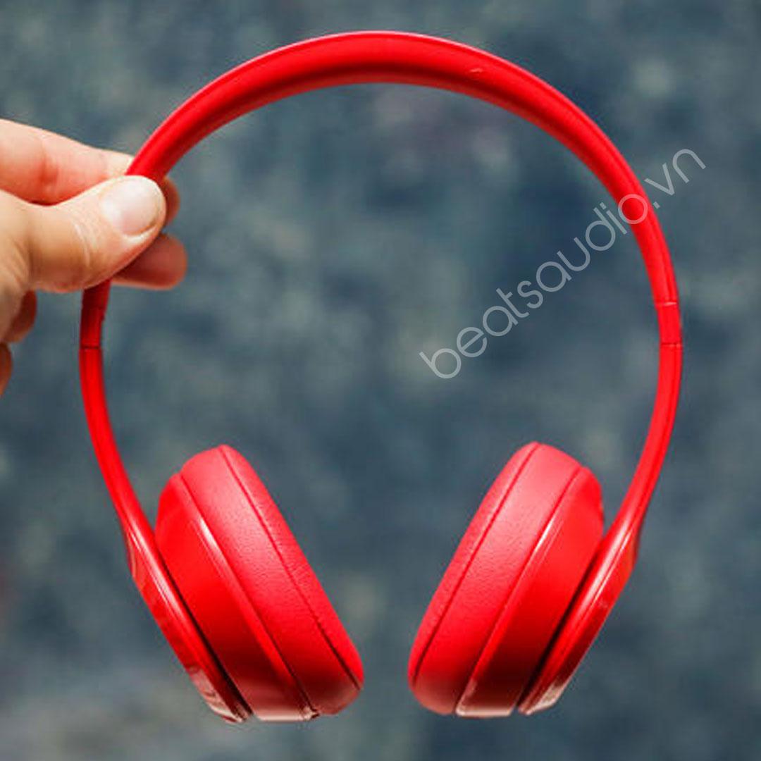 Tai nghe Beats Solo 2 Chính Hãng