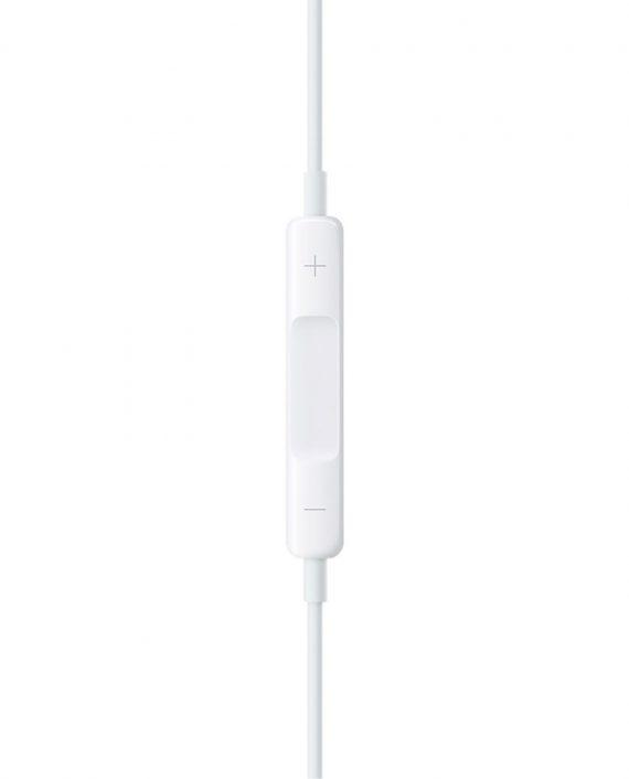 Tai nghe Iphone, Ipod chính hãng