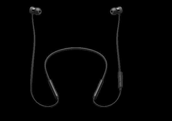 Tai Nghe Beats X Wireless Chính Hãng