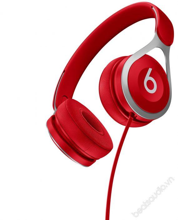 Tai nghe Beats EP