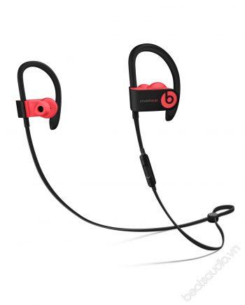 Tai Nghe Beats PowerBeats 3 Wireless Chính Hãng